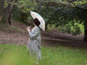 marumasu追加写真